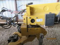 2015 Vermeer MC3700 Mower Conditioner