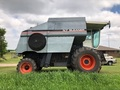 1984 Gleaner N7 Combine