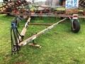 Flexi-Coil C800 Chisel Plow