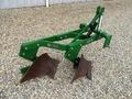 2008 Frontier PB1002 Plow