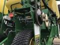 2015 John Deere LIQUID FERT SYSTEM Planter and Drill Attachment