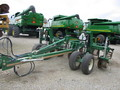 2012 Great Plains 1300 Drill