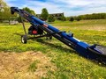 2020 KWIK-BELT 1838 Augers and Conveyor