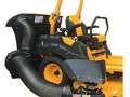 2018 Cub Cadet PRO Z 160S EFI Lawn and Garden