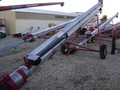 Hutchinson 12x31 Augers and Conveyor