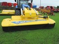 2015 New Holland MegaCutter 512 Mower Conditioner