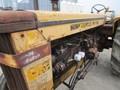1965 Minneapolis-Moline G705 Tractor