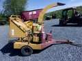 Vermeer 620 Forestry and Mining