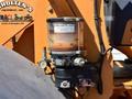 2000 Case 521D Wheel Loader