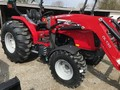 2019 Massey Ferguson 1760M 40-99 HP