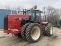 2012 Versatile 375 175+ HP