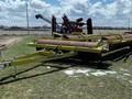 2018 Degelman LR7651 Land Roller