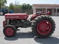 Massey Ferguson 135 40-99 HP