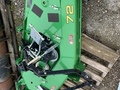 """2015 John Deere 72"""" 7-Iron Deck for 2032R Lawn and Garden"""
