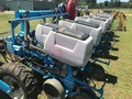 2006 Monosem Twin Row Planter