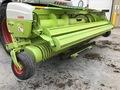 2014 Claas PU380 Forage Harvester Head