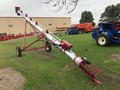 2019 Peck TA10x31 Augers and Conveyor