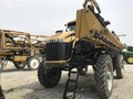 2013 ROGATOR RG1300 Miscellaneous