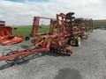 Krause 6100 Soil Finisher