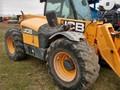 2010 JCB 541-70 AGRI Telehandler
