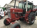 1980 International Harvester 1086 100-174 HP