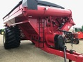2012 Brent 1194 Grain Cart