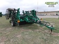 2013 Great Plains Turbo-Max 1800TM Vertical Tillage