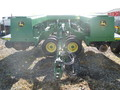 2012 John Deere 455 Drill