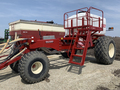 Salford AC2320 Air Cart Air Seeder