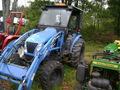 2006 New Holland TC45DA 40-99 HP