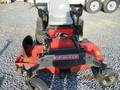 Gravely ZTHD60 Lawn and Garden