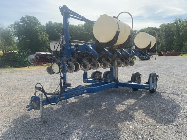 Used Kinze 3500 Planters for Sale | Machinery Pete