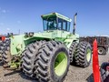 1984 Steiger Panther IV CM-360 Tractor