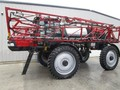 2015 Case IH Patriot 3340 Self-Propelled Sprayer