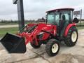 2018 Branson 5220C Tractor