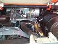2012 Kubota SVL90-2 Skid Steer
