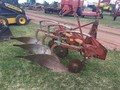 Kverneland A2NR Plow