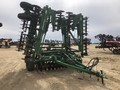 2004 Great Plains Turbo-Till 4000TT Vertical Tillage