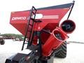 2019 Demco 1322 Grain Cart