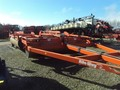 2011 Rite Way F3-42 Land Roller
