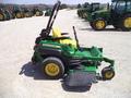 2013 John Deere Z960A Lawn and Garden