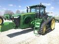2013 John Deere 8360RT 175+ HP