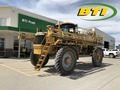 2012 ROGATOR 1194 Miscellaneous