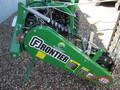2017 Frontier SB3108 Sickle Mower