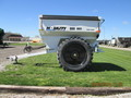 2019 Dalton Ag Products Mobility 800 Pull-Type Fertilizer Spreader
