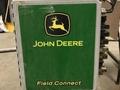 2013 John Deere Field Connect Gateway Precision Ag