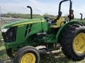 John Deere 5065E Tractor
