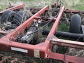 1990 Farmhand 41 Mulchers / Cultipacker