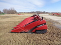 2018 Case IH 4412 Corn Head