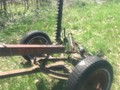 New Idea 30B Sickle Mower